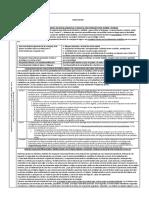 INDICADORES DESIDERATIVO1.docx