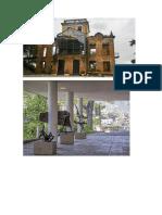 A Casa Museu Da Chácara Do Ceu