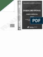 1- Penal-II.-DONNA-Tomo-I.pdf