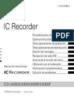 Manual de uso de la grabadora digital_ES.pdf