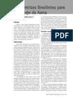 asma fisiopatologia.pdf