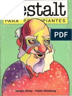 Gestalt Para Principiantes.pdf