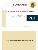 Ch_1 Errosr in Measurements