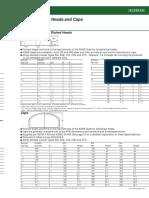 asmeflanged.pdf