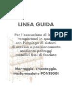 Linea Guida Pimus