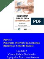 EBC_T2.pps