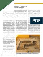DECLARACION DE BARCELONA.pdf