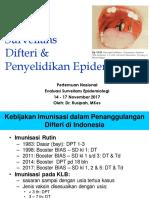 Invest Difteria Pernas Nov 2017-1.pdf