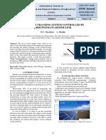 2-IJTPE-Issue21-Vol6-No4-Dec2014-pp5-10.pdf