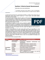 SSI-SoftwareEvaluationCriteria.doc