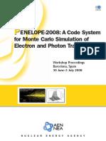 penelope-2008.pdf