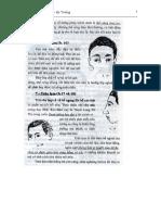 Nhân tướng học (Phần 2) -  Hy Trương.pdf