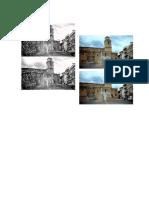 Algunas fotos Hellín.pdf