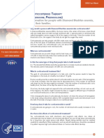 508-dba-corticosteroid-therapy-fact-sheet.pdf
