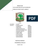 143339527-Konseling-Penyakit-ASMA-MAKALAH.doc