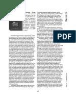 ruxandra-moaa-nazare-sub-semnul-lui-hermes-i-al-lui-palas-secolului-al-xix-lea-editura-academiei-roman.pdf