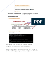 manual_basico_de_mysql_02.pdf