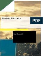 musical portrait.pdf
