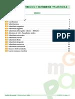 ANALISI-DEL-PERIODO-SCHEDE-DI-ITALIANO-L2.pdf