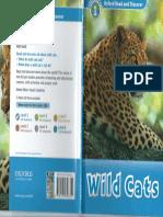 Wild_Cats_OR_amp_D_Level_1.pdf