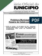 diarioOficial_2018_03_201618009541