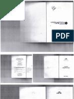 297868290-Livro-Completo-O-QUE-E-ARQUITETURA-Carlos-Lemos.pdf