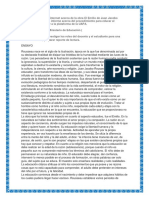 DIDACTICA TAREA 4