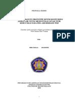 proposal insyaAllah fix.pdf