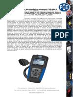 hoja-datos-automocion-PCE-OBD-II.pdf
