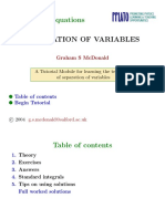 M2_02_Separation_of_Variables.pdf