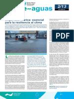 EA_agua y clima (1)