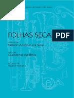 1-Folhas-Secas-partitura.pdf