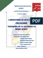 preinforme 1 inversion a la sacarosa.docx