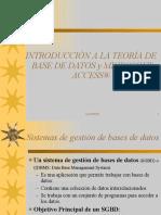 base-de-datospresentacion120082-1212525564392155-8