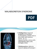 2.4.3.3a Malabsorbtion Syndrome (1)