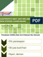 2.4.3.6a Gastropati NSAID