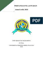 LPJ atmacordis 2018