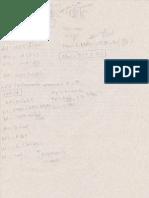 Lista de Termodinamica (pag7)(ñ esta terminada)