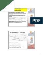 08-01_klizistaStabilnost.pdf