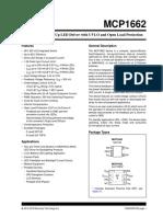 20005316E.pdf