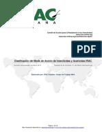 Mecanismos de acción de insecticdas y acaricidas.pdf