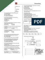 7. Photosynthesis ru.docx