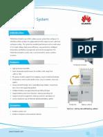TP48200A-HX09A5(Three Phase Compatible Single Phase) Datasheet