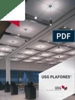 manual-tecnico-plafones-2016.pdf