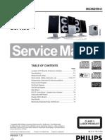 MCM299-55 314178531500