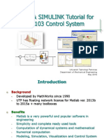 Matlab Training Basic for Control Systems May2016 (1)