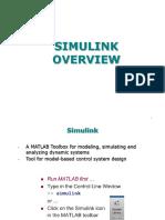 SimulinkOverview__12Feb2016