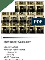 Daylighting Calculations.pdf