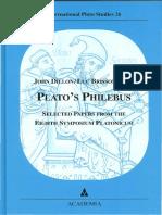 Ley_placer_e_intelecto_en_el_Filebo_._P.pdf