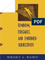 311546598-Livro-Feminism-Foucault-And-Embodied-Subjectivity.pdf